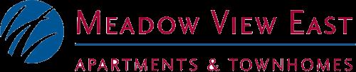 Meadow View East logo